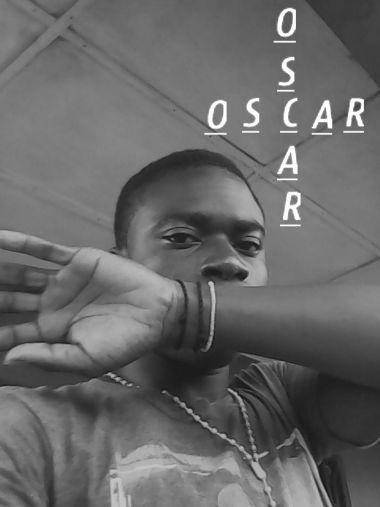 OSCAR971